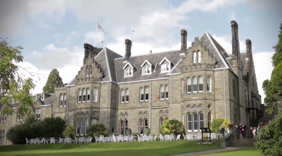 Ashdown-Park-Hotel-Portfolio