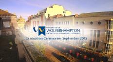 Grauation-Ceremonies-Highlights-Video-Portfolio
