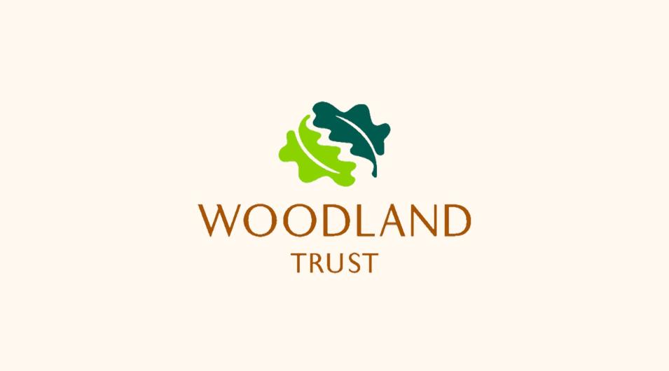 Woodland-Trust-Grantham-Portfolio