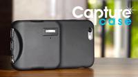 Capture-Case-Portfolio