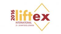 Liftex-2016-PORTFOLIO