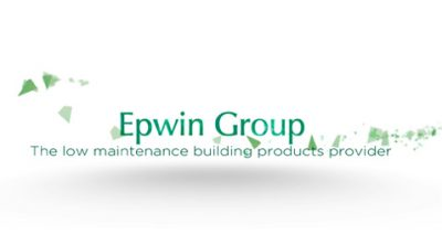 Welcome-to-Epwin-PORTFOLIO