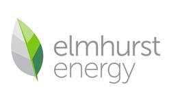 Elmhurst-Energy-Logo