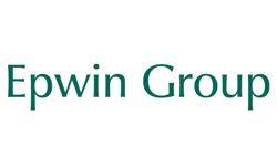 Epwin-Group-Logo