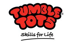 Tumble-Tots-Logo