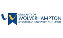 University-of-Wolverhampton-Logo